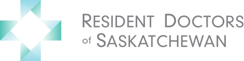 Resident Doctors of Saskatchewan